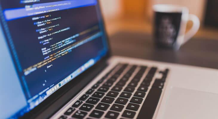Konversi angka ke text di PHP
