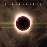 [2014] - Superunknown - The Singles