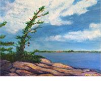 http://greenmonsterbrushstrokes.blogspot.ca/p/canna-tree.html