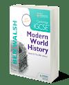 Cambridge IGCSE Modern World History-Free Download