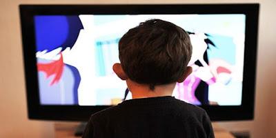 biaya-iklan-televisi-adstensity