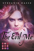 https://www.amazon.de/Evil-Me-Stefanie-Hasse-ebook/dp/B01GJS4DZY