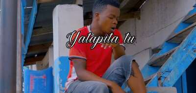 Download Video | Enock Bella - Yatapita Tu