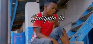 Download Video | Enock Bella - Yatapita Tu
