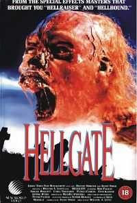 Download Hellgate 1989 Dual Audio 300mb BRRip 480p