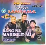 Download Lagu batak Mp3 Terpopuler Full album