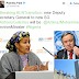 Minister of Environment, Amina Mohammed, set to be named deputy UN Secretary general