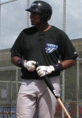 Baseball-mlb Dependable Wally Joyner Auto Baseball Save 50-70%