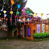 Wisata di Jakarta Selatan Paling Seru