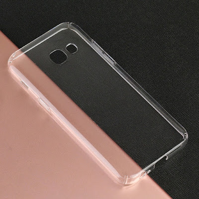 Ultra-Thin-Clear-Cover-Case-Samsung-Galaxy-A5-2017