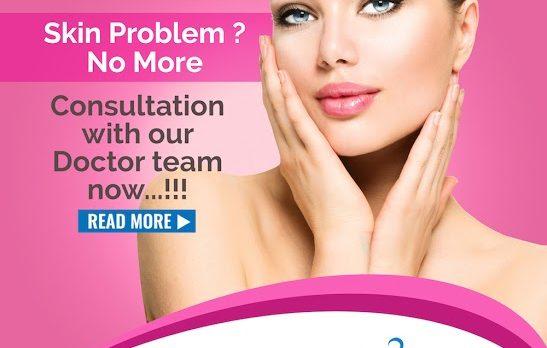 Kelebihan Melakukan Perawatan Kecantikan Melalui Sebuah Klinik