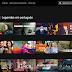 O que tem no Netflix com legenda em português
