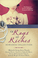 https://www.amazon.com/Rags-Riches-Romance-Collection-Opulence-ebook/dp/B072KM4ZND/ref=tmm_kin_swatch_0?_encoding=UTF8&qid=&sr=