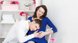 Kehamilan-4-Bulan