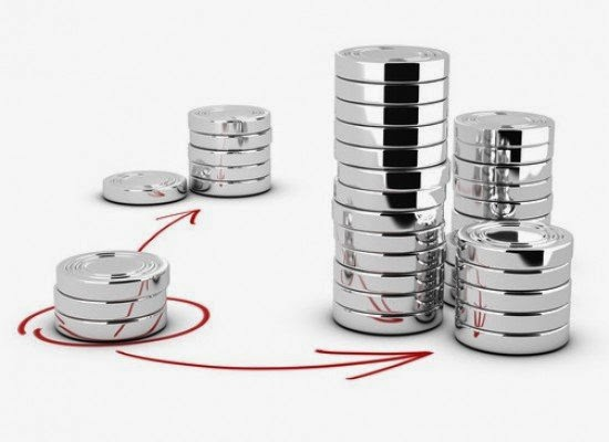 Money management methods forex
