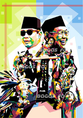 WPAP INDONESIA