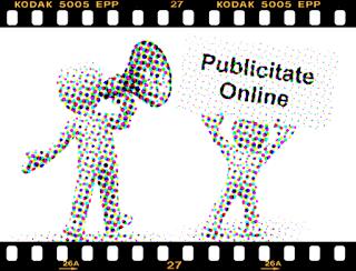 lista top site anunturi gratuite romania