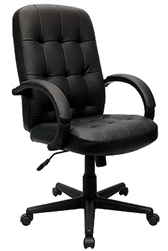 Verona Office Chair