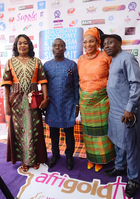 Photos-from-Abia-Creative-Economy-Tourism-Development-Summit
