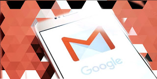 How To Undo sent emails in gmail on android