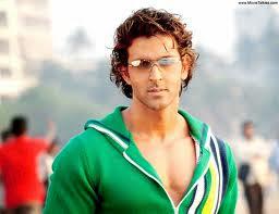 Real name of India star | Original Name of Bollywood star | Real Name in Bollywood