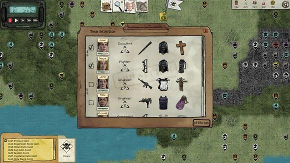 judgment-apocalypse-survival-simulation-pc-screenshot-www.ovagames.com-4