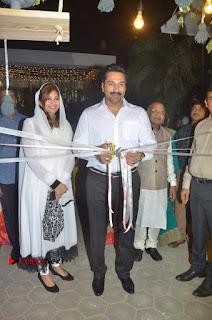 Actor Rahman Inaugurates Bouteak Showroom  0013.jpg