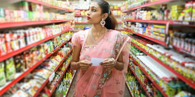 उत्पाद पर शुद्ध, प्योर और नेचुरल लिखा और क्वालिटी खराब निकली तो 10 लाख जुर्माना | BUSINESS NEWS