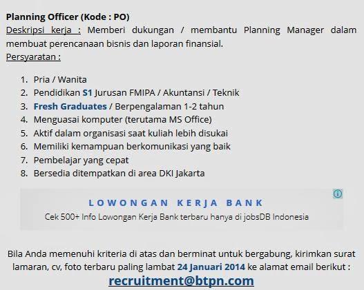 Lowongan Kerja Driver Bank Di Surabaya Lowongan Kerja Di Surabaya September 2016 Kerja Bank Btpn Surabaya Terbaru Januari 2014 Portal Lowongan Kerja