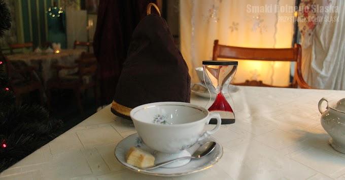 14 miejsc na romantyczne spotkanie | Dolny Śląsk