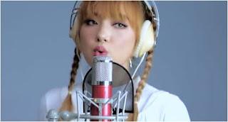 Koleksi Lagu Mp3 Jennine Weigel Terbaru dan Terpopuler Full Rar