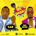 New Audio | T I D ft Rich Mvoko - We Dada | Download Mp3