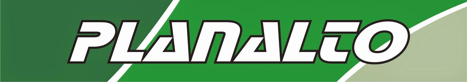 http://onibus-mania.blogspot.com.br/search/label/Transportes%20Planalto%20%28RJ%29