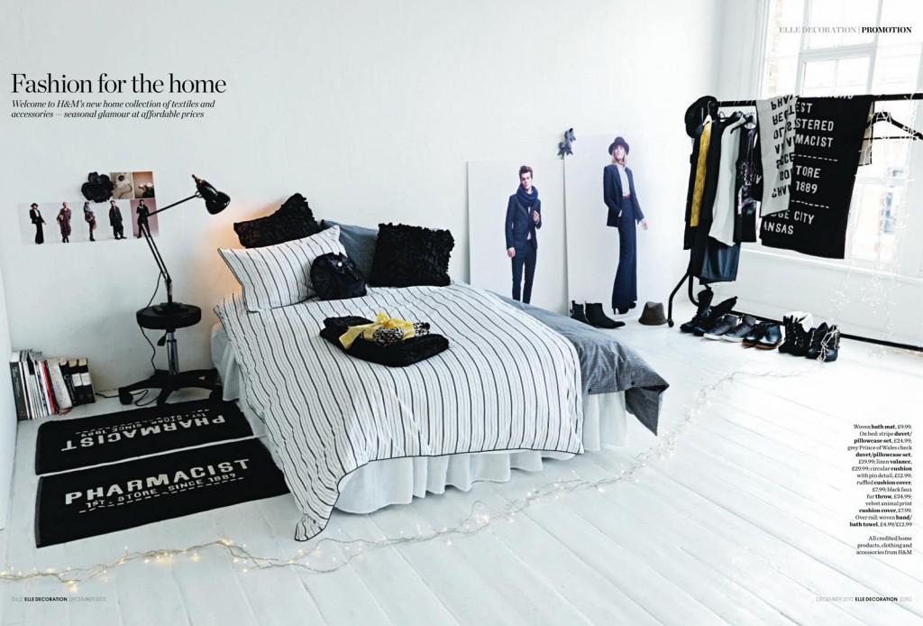 h m home my spring favorites your lifestyle guide. Black Bedroom Furniture Sets. Home Design Ideas