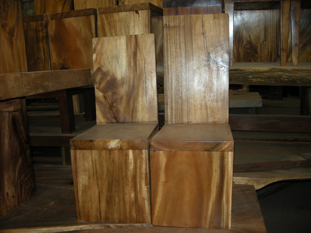 Solid Wood Furniture Sale