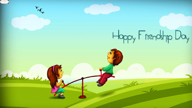 Friendship Day Images, Friendship Quotes Pictures, Happy Friendship Day 2016, Images Of Friendship Day For Love Buddies, Best Friends Forever,