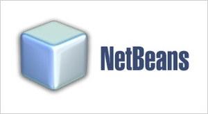 Insert Update Delete Database Java Netbeans dan MySQL