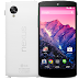 Stock Rom Original de Fabrica Nexus 5 LRX210 Android 5.0 Lollipop