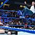 Repeticion WWE SmackDown Live en Español 15 de Enero 2019
