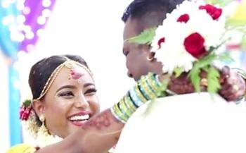 wedding videos tubetamilcom part 12