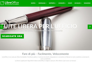 App_LibreOffice