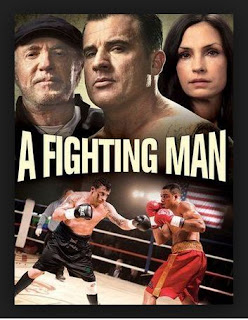 Download Film A Fighting Man ( 2014 ) Bluray 720p