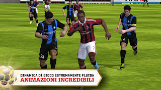 -GAME-FIFA 13 by EA SPORTS