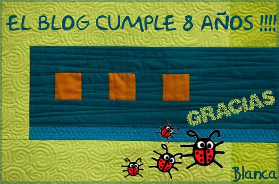 https://www.google.es/search?hl=es&authuser=0&site=imghp&tbm=isch&source=hp&biw=1360&bih=633&q=berries+cake&oq=berries+cake&gs_l=img.3..0j0i30k1j0i5i30k1l6j0i8i30k1l2.30326.33909.0.34886.14.14.0.0.0.0.155.1235.8j4.12.0....0...1.1.64.img..2.12.1229.0..0i10k1.s33KyC3DFEw