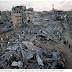 Israel criou campos de concentração para palestinos após 1948