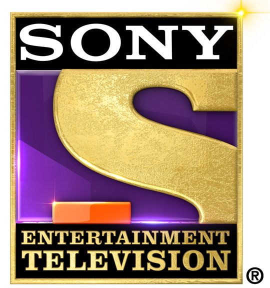 List Of Sony Tv Shows Sony Tv Serials Schedule Timings Sony Tv Channel 2020 All Programs Schedule