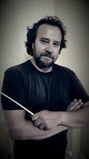 Sebastiano Ticli