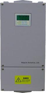 http://www.clrwtr.com/PDF/Hitachi/Hitachi-Regenerative-Converter-Unit.pdf