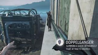 Dishonored 2 Unjuk Cara Kreatif Dalam Membunuh