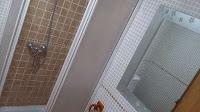 apartamento en alquiler moncofar playa wc